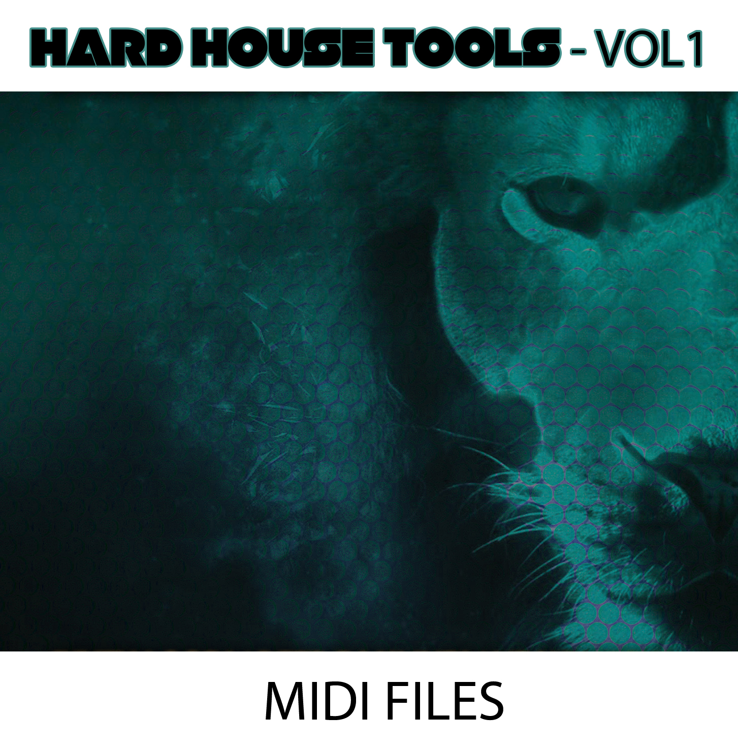 House midi files 28 images house midi files 28 images for House music midi