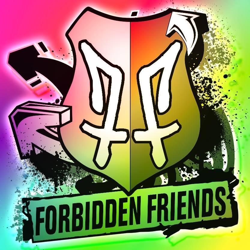 Forbidden Friends Gotta Believe Papa 3 Free Downloads