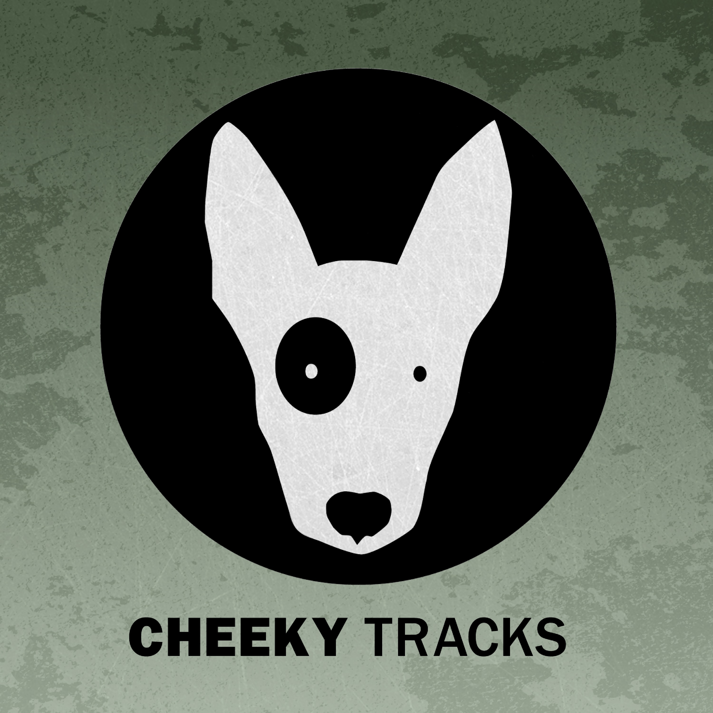 Cheeky Tracks