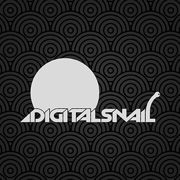 Digital Snail