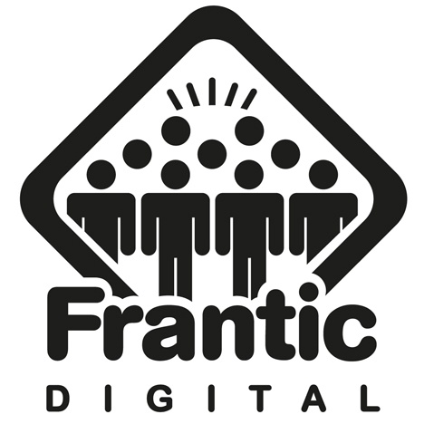 Frantic Digital