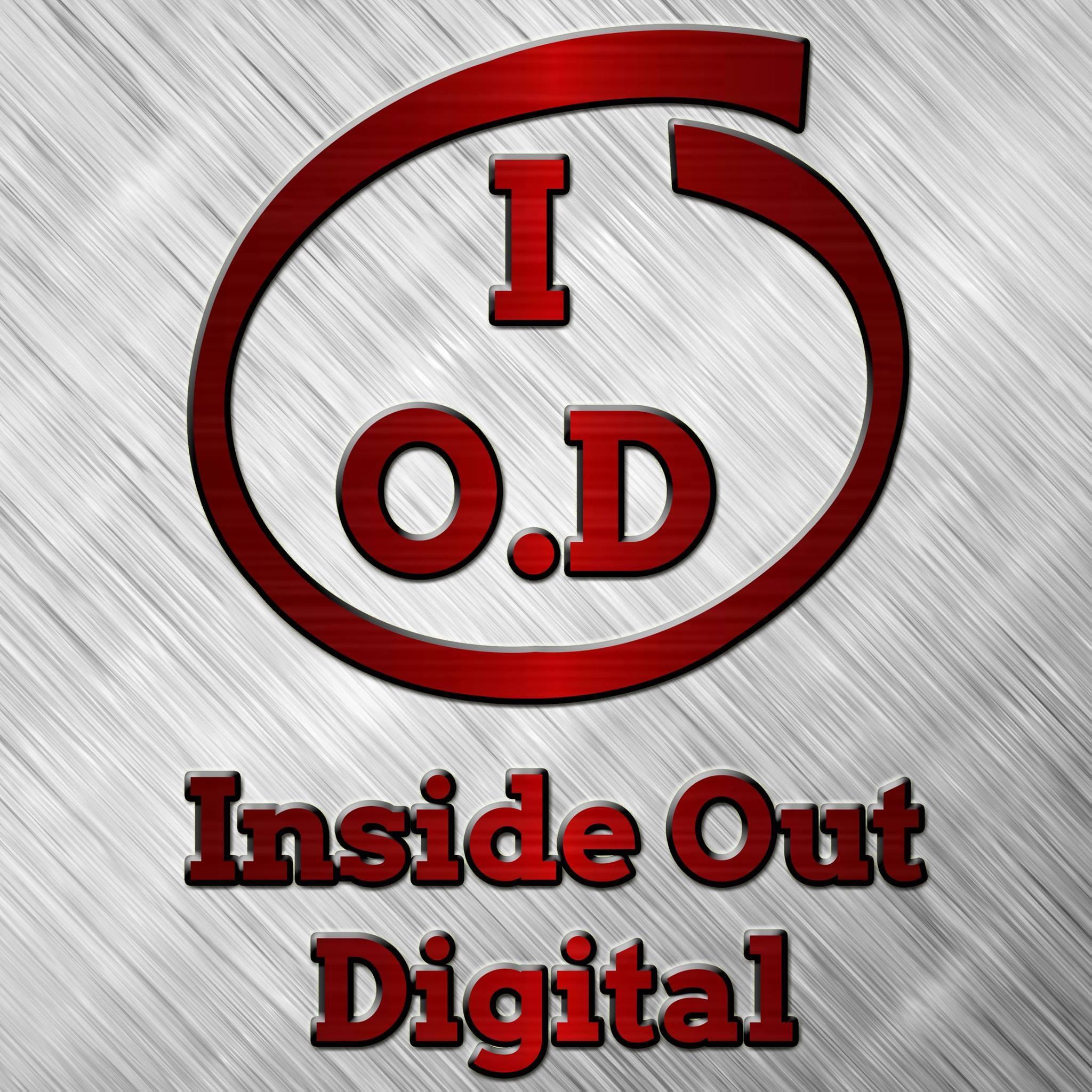 Inside Out Digital