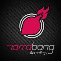 Terrabang Recordings
